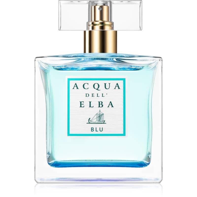 Acqua dell' Elba Blu Women Eau de Parfum