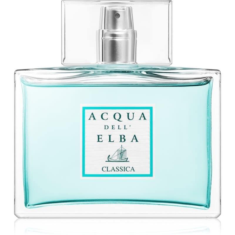 Acqua dell' Elba Classica Men Eau de Parfum