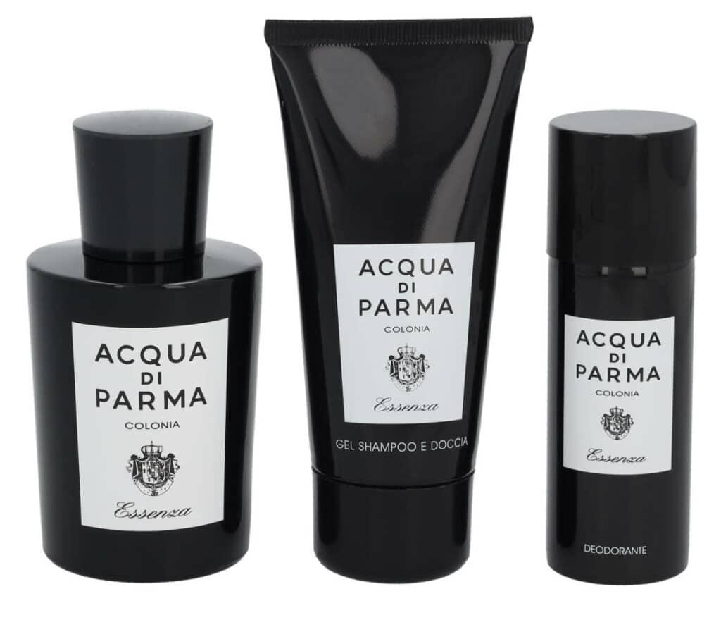 Acqua Di Parma Colonia Essenza Gift set