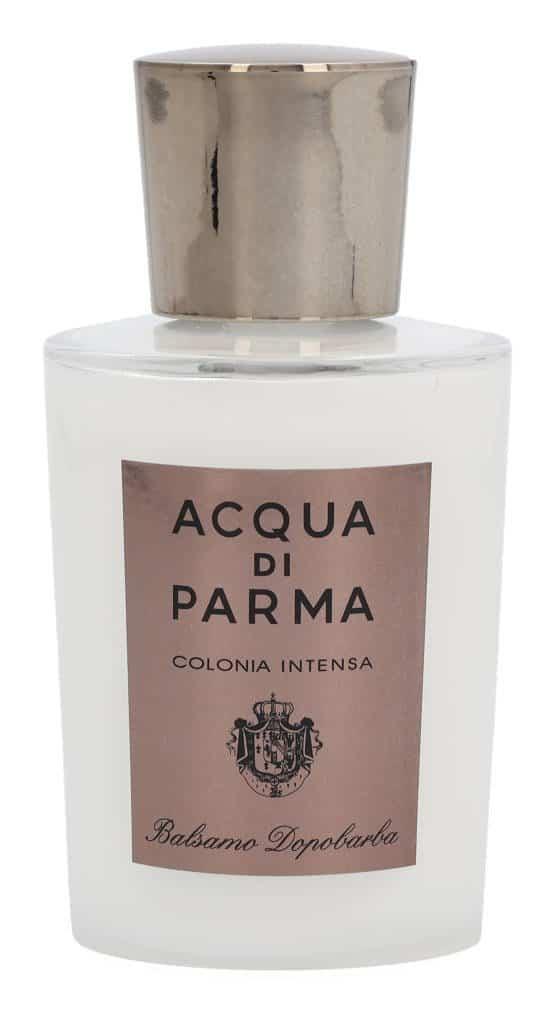 Acqua Di Parma Colonia Intensa Aftershave balm