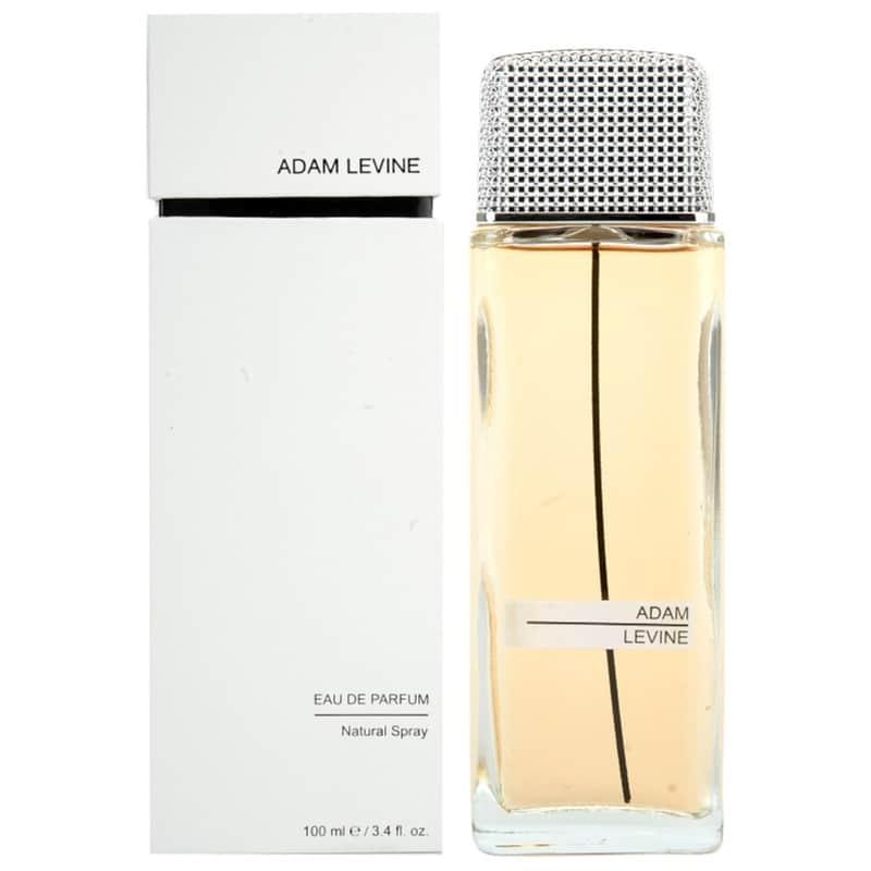 Adam Levine Women Eau de Parfum