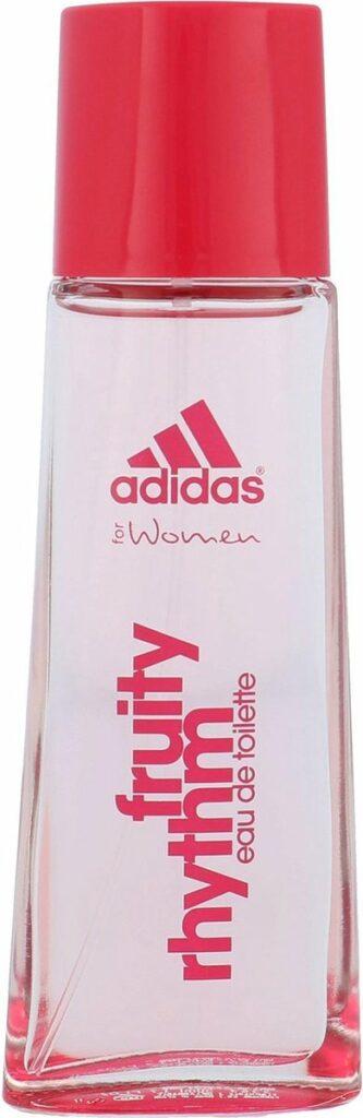 Adidas Fruity Rhythm Eau de toilette