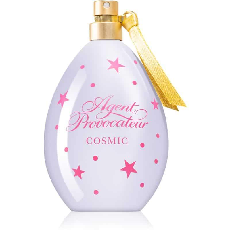 Agent Provocateur Cosmic Eau de parfum