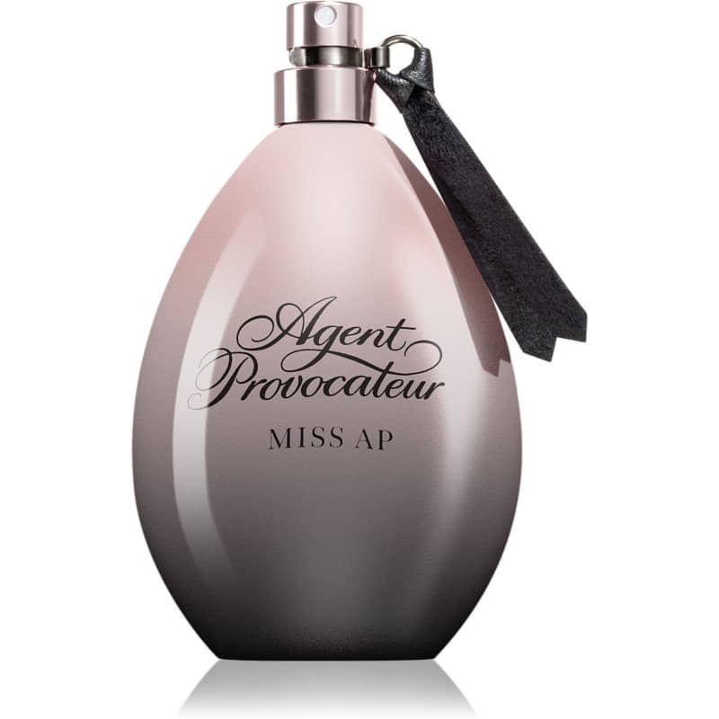 Agent Provocateur Miss AP Eau de parfum