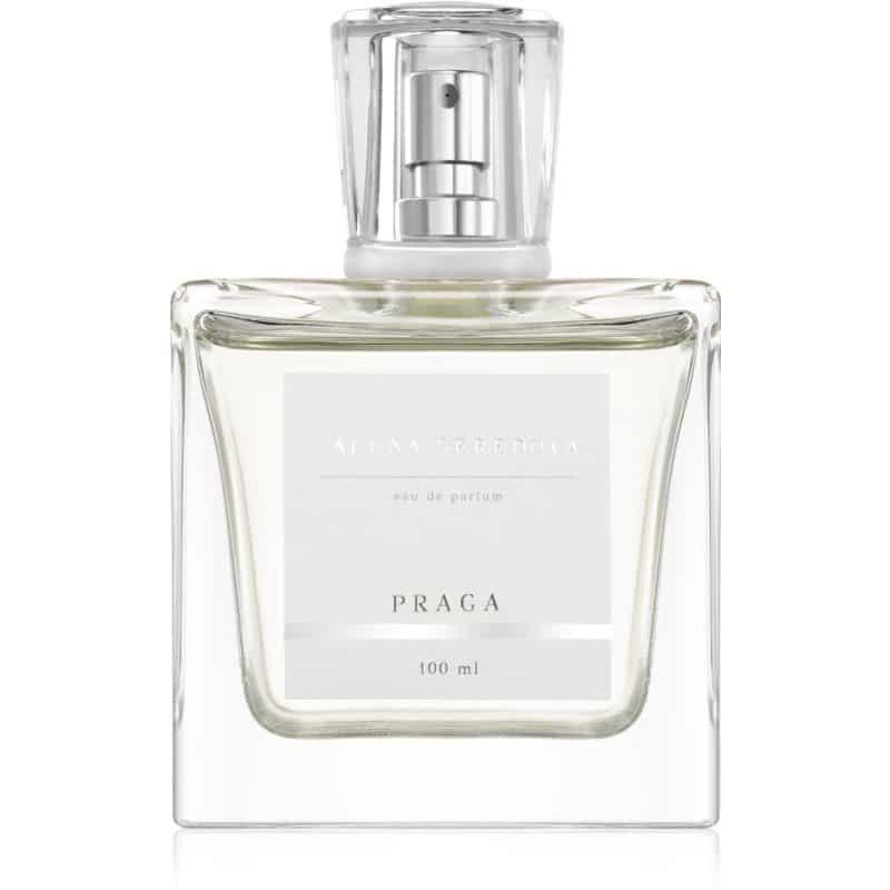Alena Šeredová Praga Eau de Parfum