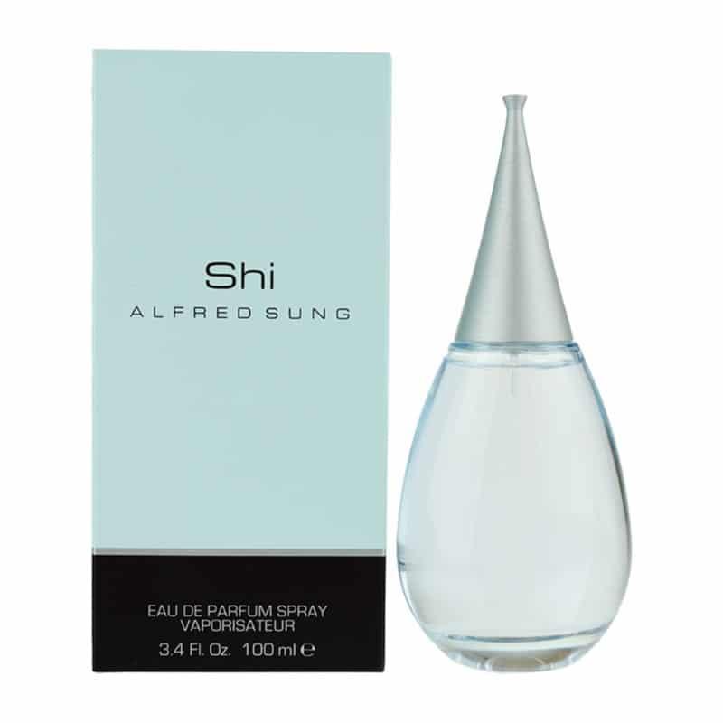 Alfred Sung Shi Eau de Parfum