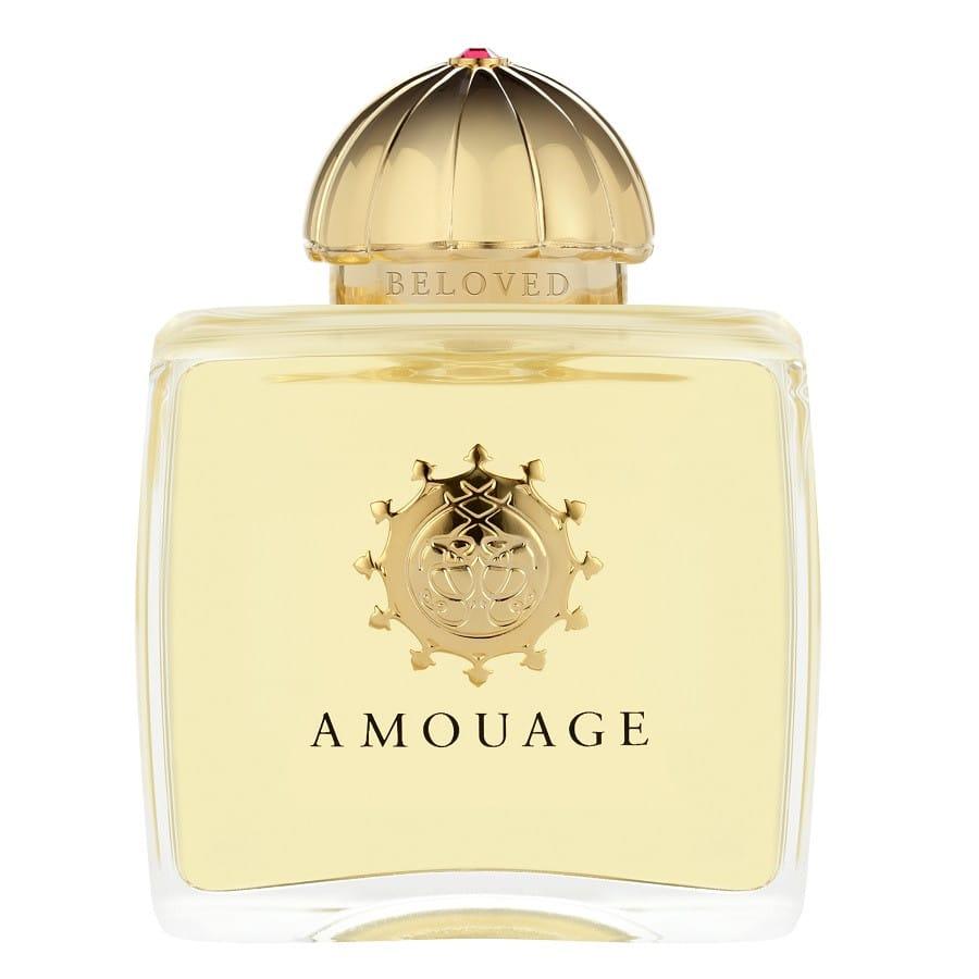 Amouage Beloved Woman Eau de parfum