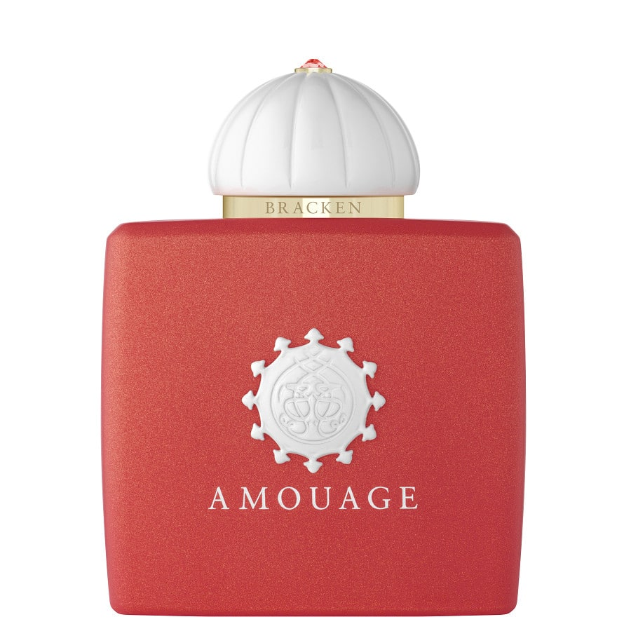 Amouage Bracken for Women Eau de parfum