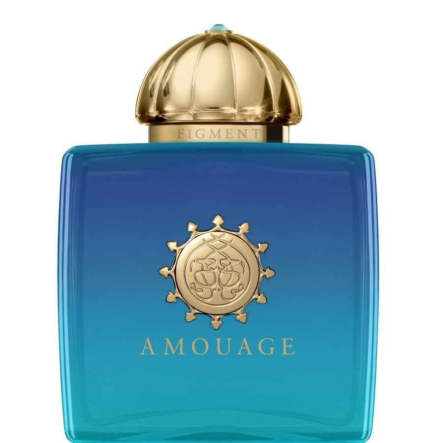 Amouage Figment Woman Eau de parfum