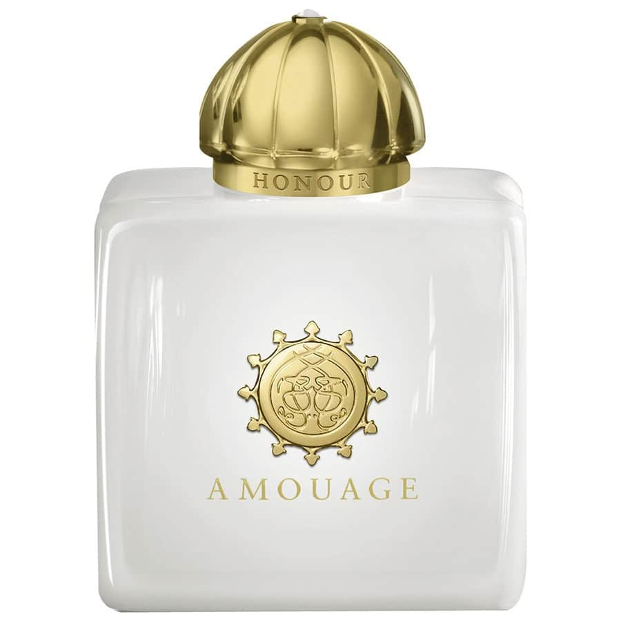 Amouage Honour for Women Eau de parfum
