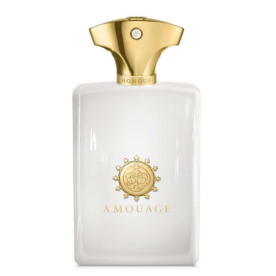 Amouage Honour for Men Eau de parfum