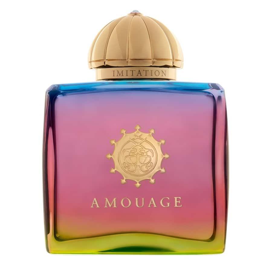 Amouage Imitation for Women Eau de parfum