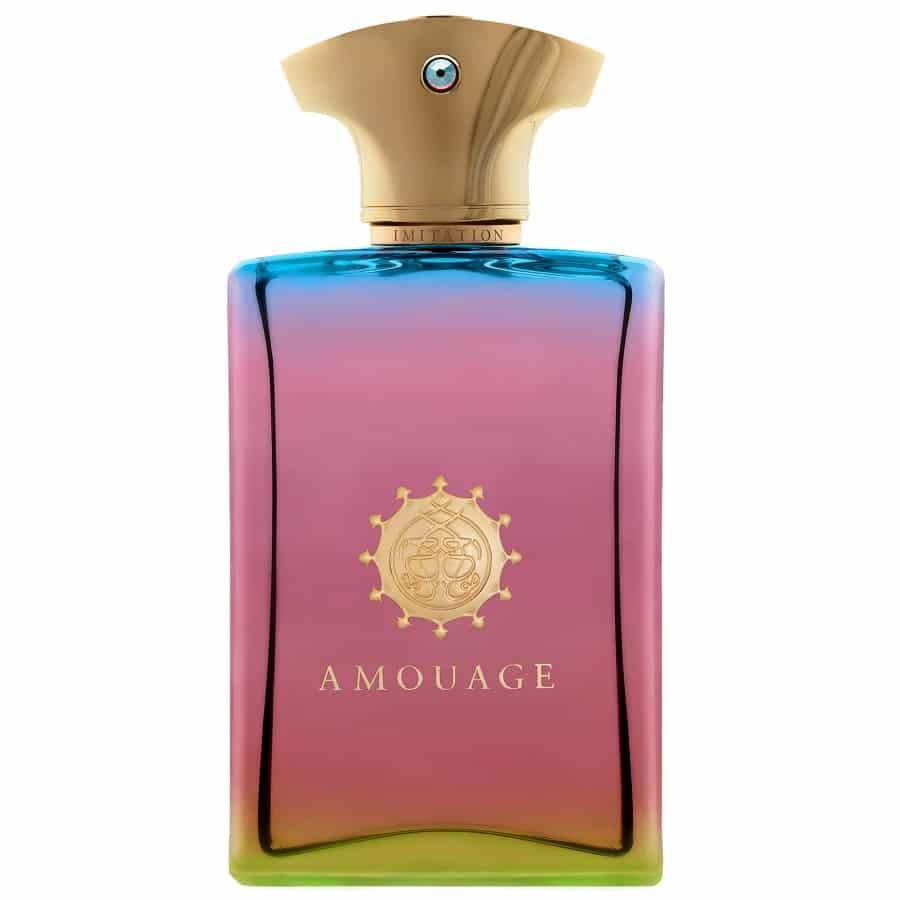 Amouage Imitation Men Eau de Parfum