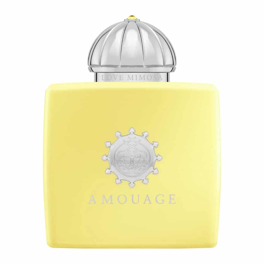 Amouage Love Mimosa Eau de parfum