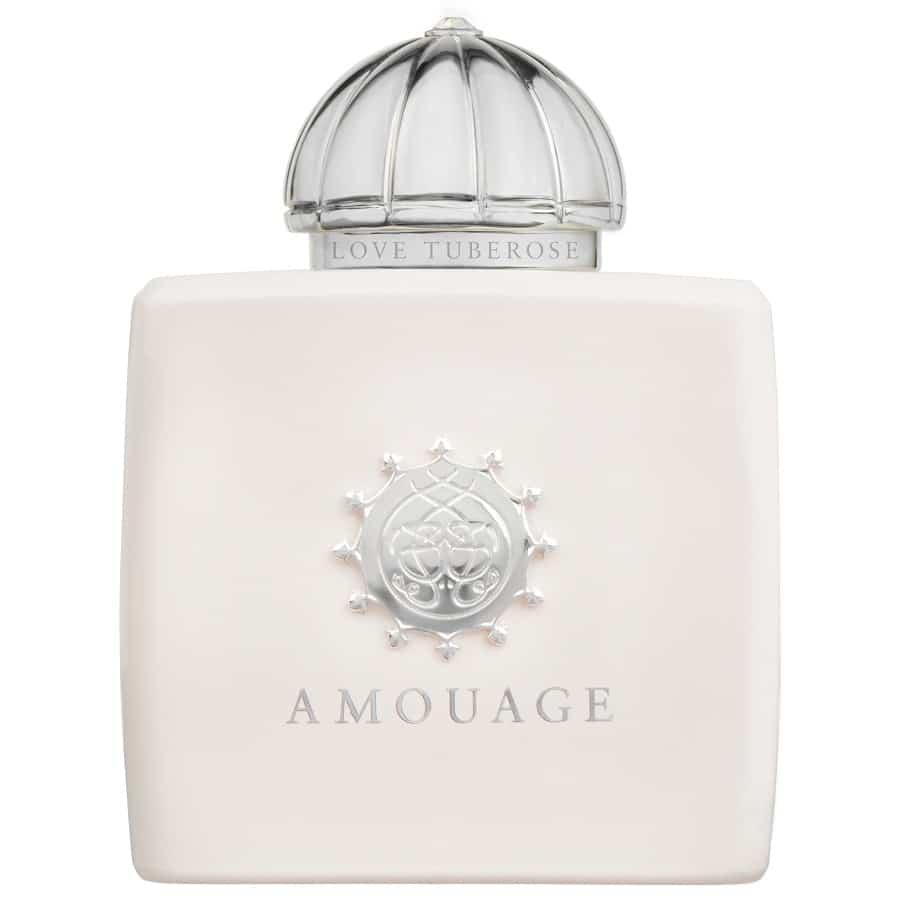 Amouage Love Tuberose Eau de parfum