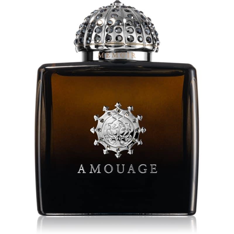 Amouage Memoir parfumextracten