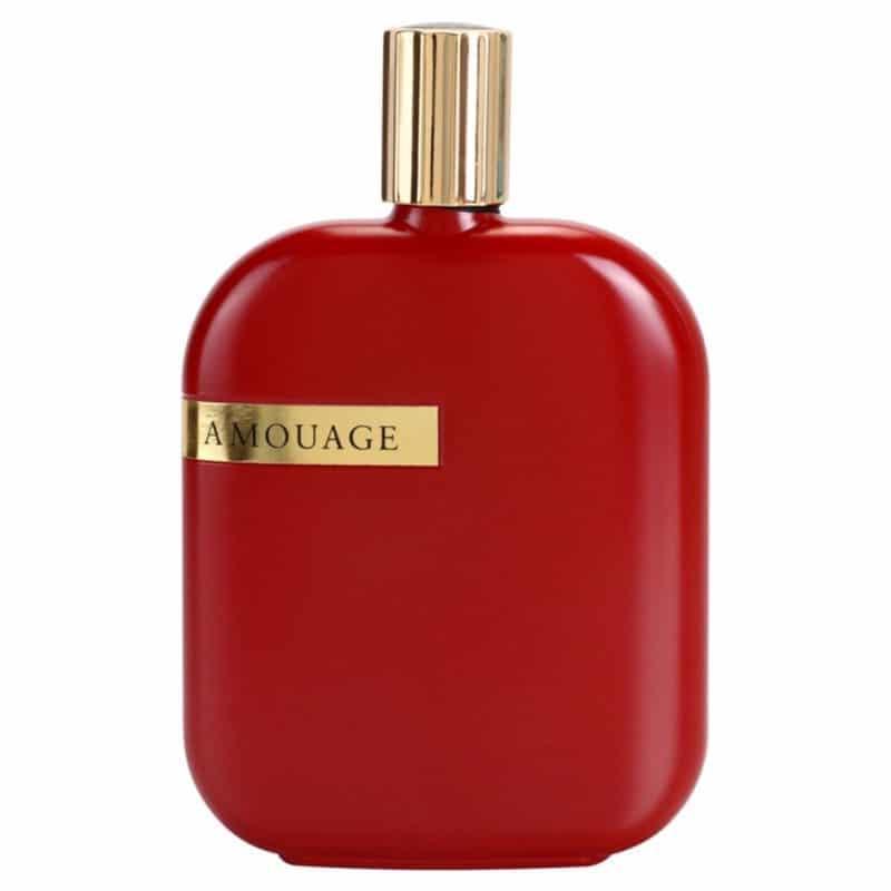 Amouage The Library Collection Opus IX Eau de parfum