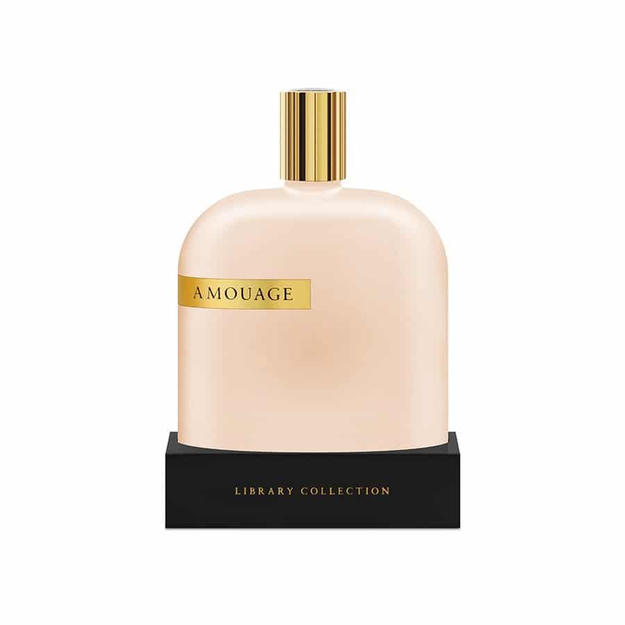 Amouage The Library Collection Opus V Eau de parfum