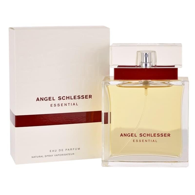 Angel Schlesser Essential Eau de parfum