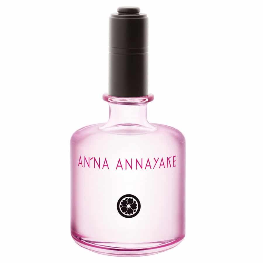 Annayake An'na Eau de parfum