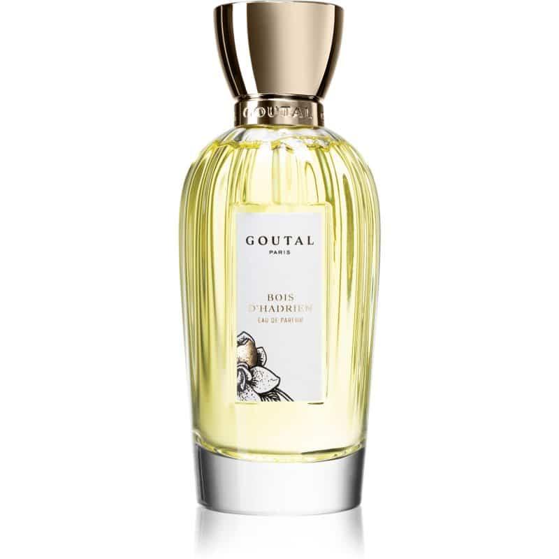 Annick Goutal Bois d'Hadrien Eau de Parfum
