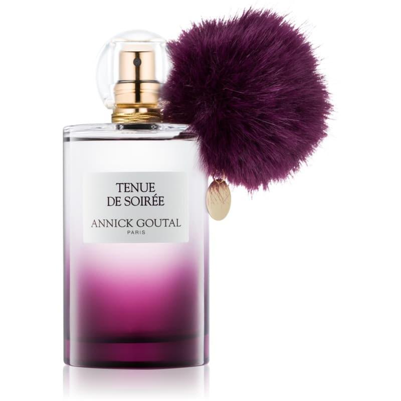 Annick Goutal Oiseaux de Nuit Tenue de Soirée Eau de Parfum