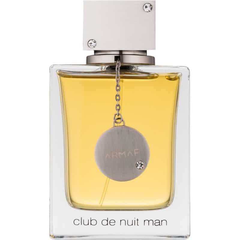 Armaf Club de Nuit Man Eau de Toilette