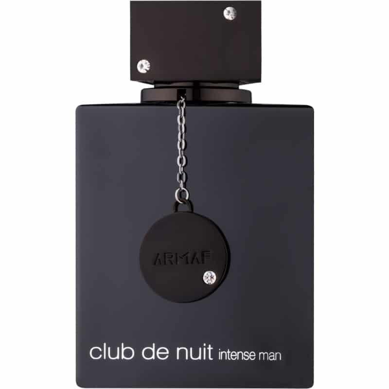 Armaf Club de Nuit Intense Eau de toilette