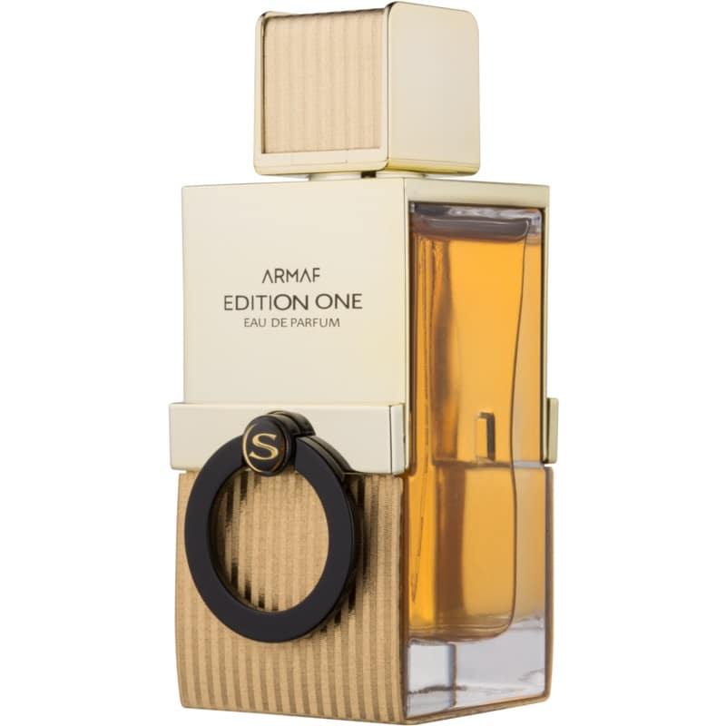 Armaf Edition One Women Eau de Parfum