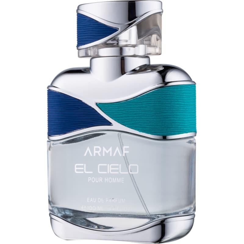 Armaf El Cielo Eau de Parfum