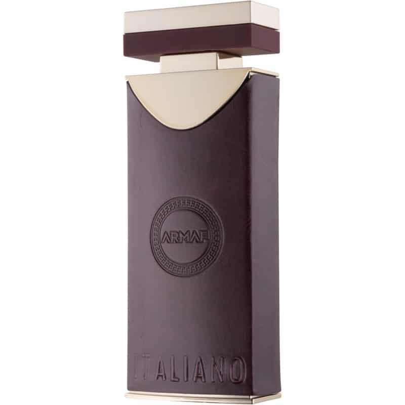 Armaf Italiano Donna Eau de Parfum
