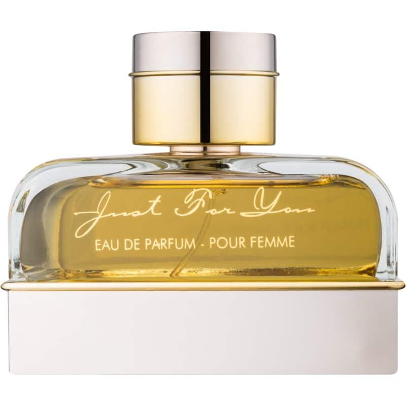 Armaf Just for You pour Femme Eau de Parfum