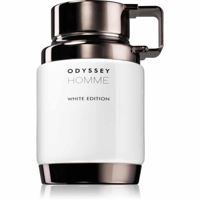 Armaf Odyssey Homme White Edition Eau de Parfum