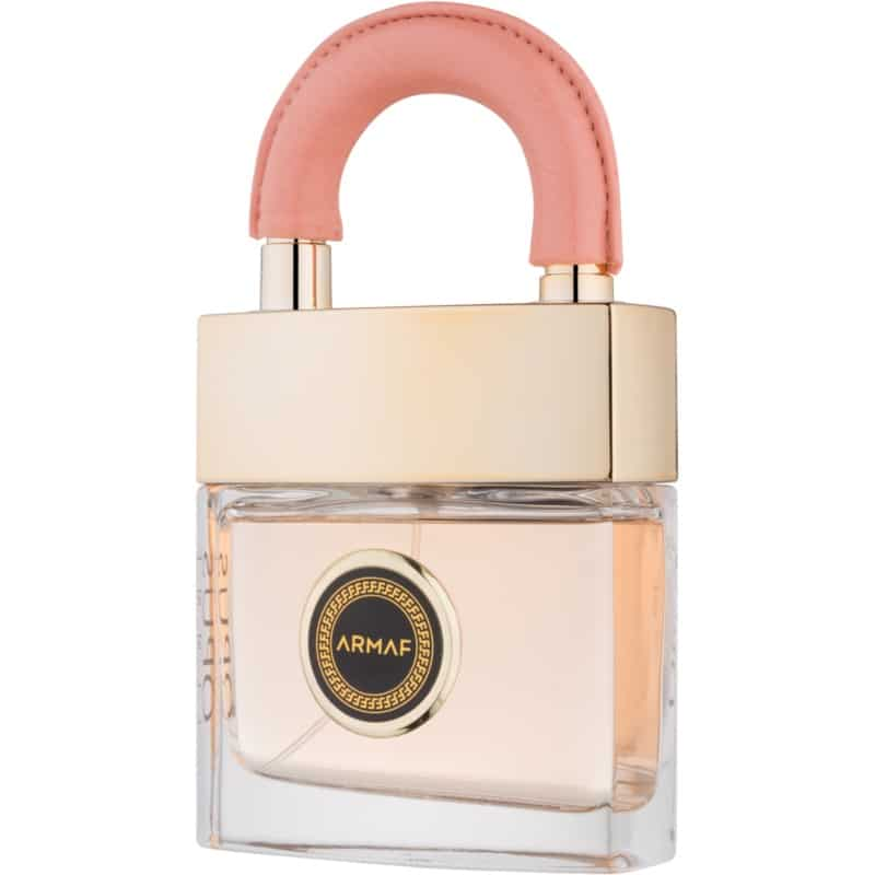 Armaf Opus Women Eau de Parfum