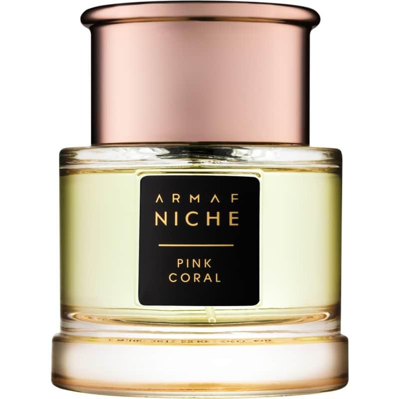 Armaf Pink Coral Eau de Parfum