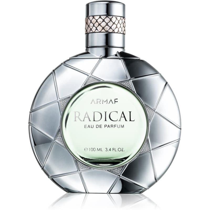 Armaf Radical Eau de Parfum
