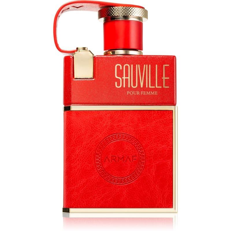Armaf Sauville Pour Femme Eau de Parfum