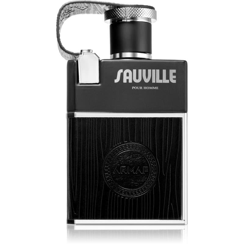 Armaf Sauville Pour Homme Eau de Parfum