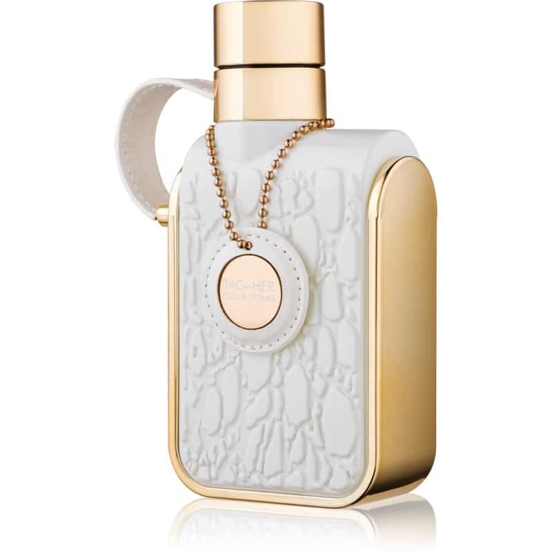 Armaf Tag Her Eau de Parfum