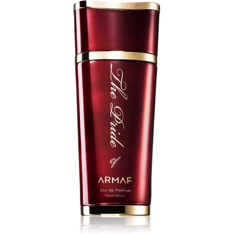 Armaf The Pride Of Armaf Eau de Parfum