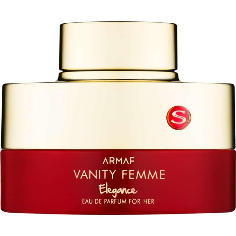 Armaf Vanity Femme Elegance Eau de Parfum