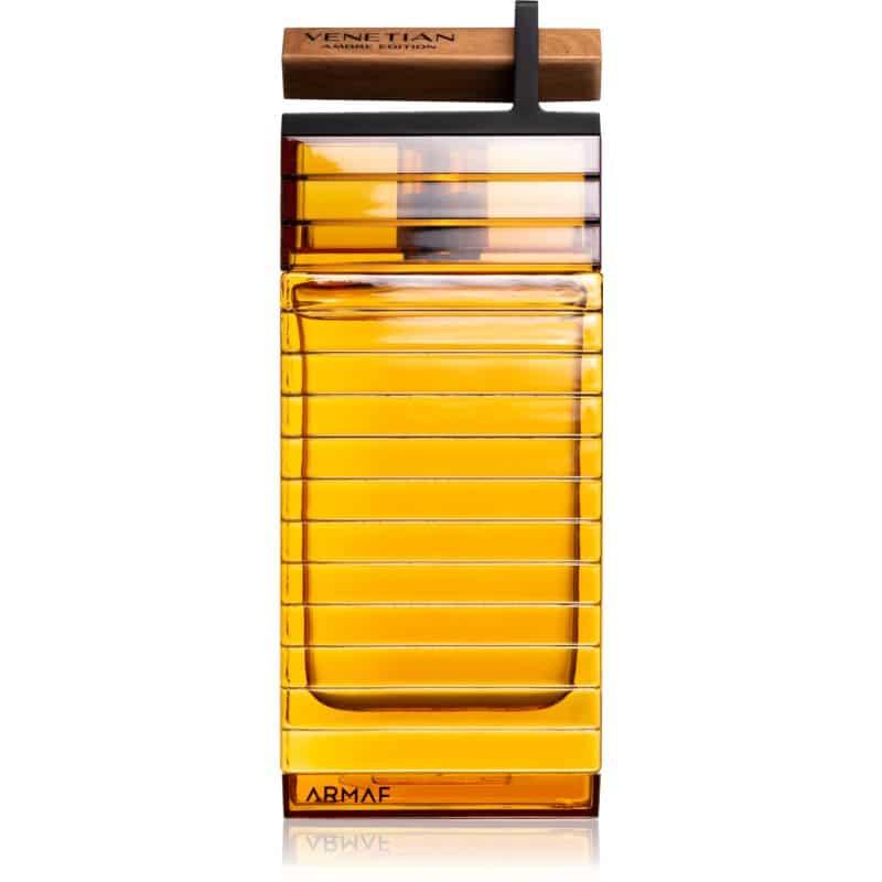 Armaf Venetian Ambre Edition Eau de Parfum