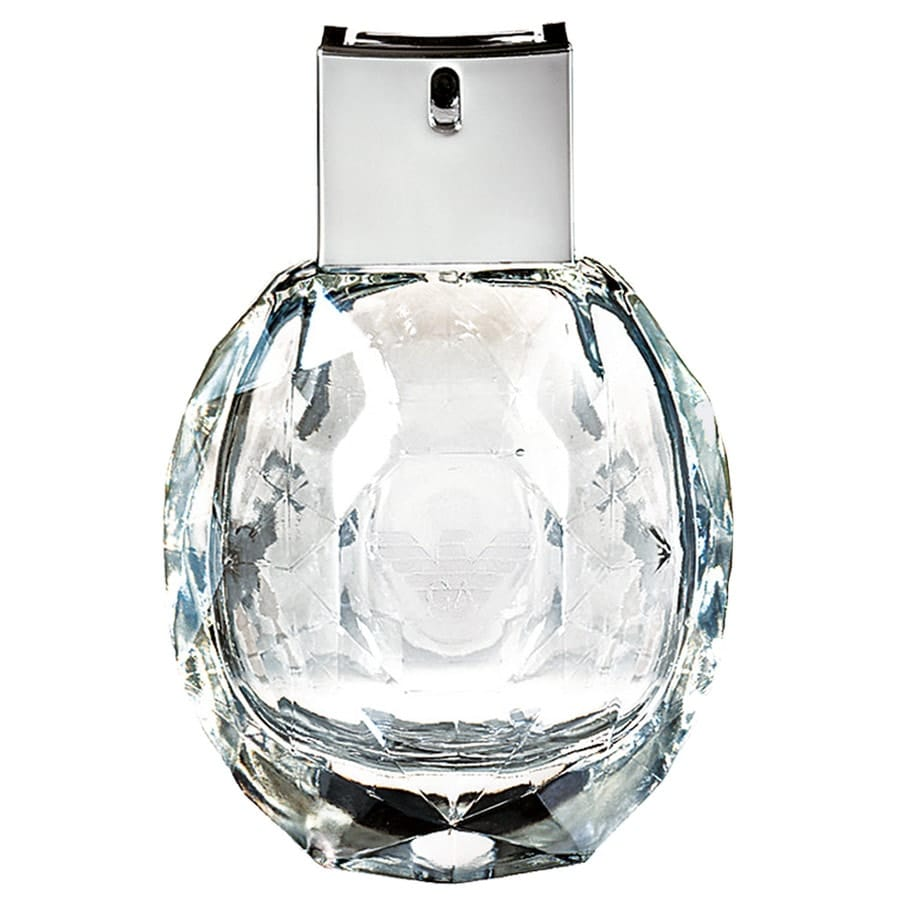 Armani Emporio Diamonds Eau de parfum