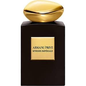 Armani Privé Myrrhe Impériale Eau de parfum