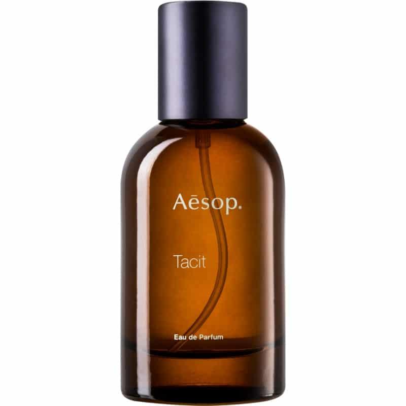 Aēsop Tacit Eau de Parfum