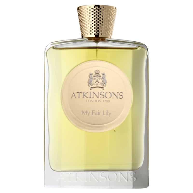 Atkinsons My Fair Lily Eau de parfum