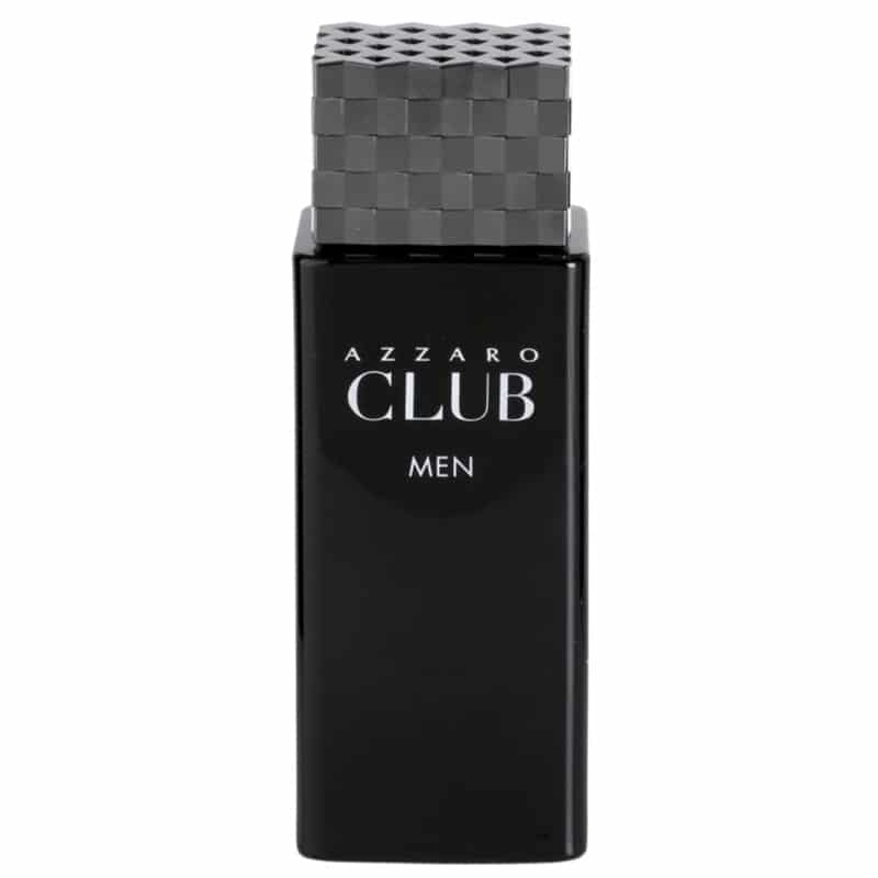 Azzaro Club Men Eau de toilette