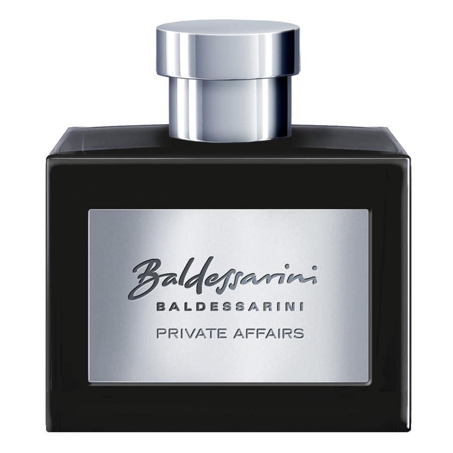 Baldessarini Private Affairs Eau de toilette