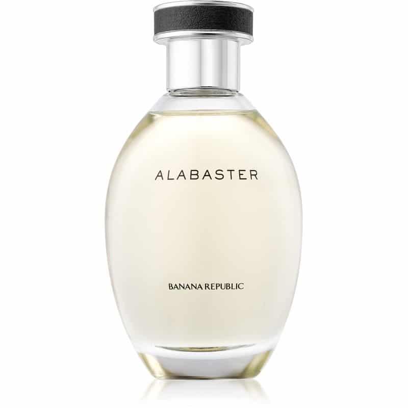 Banana Republic Alabaster Eau de Parfum