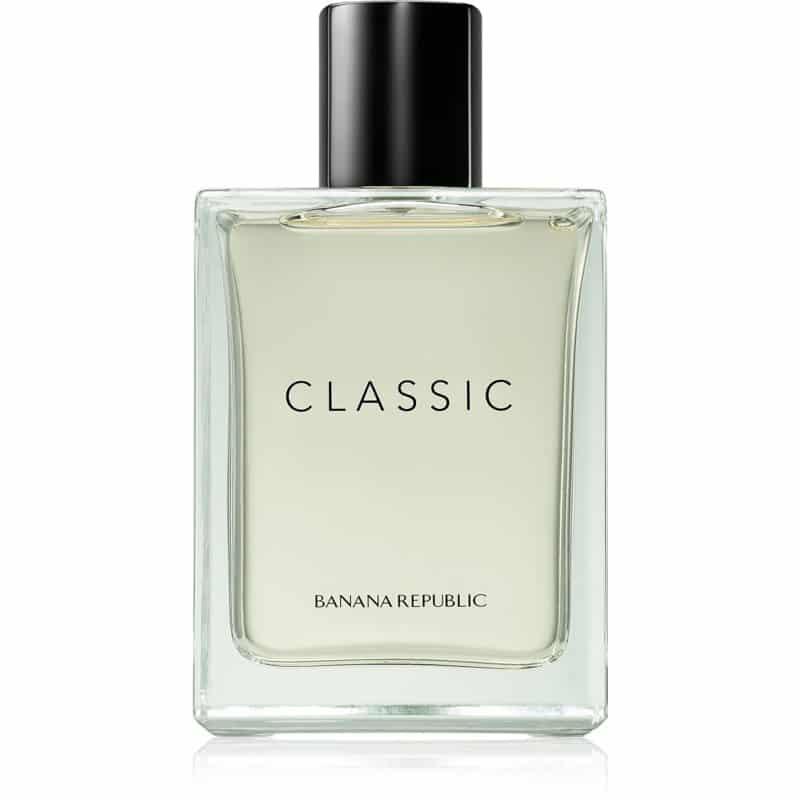 Banana Republic Classic Eau de Parfum